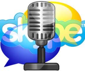 2_interview_skype