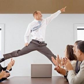 7-навыков-для-эффективных-продаж