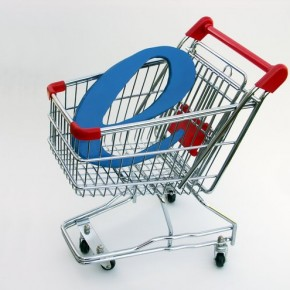 buy_internet