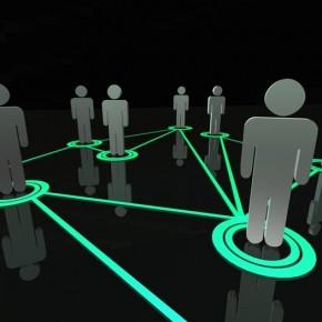 67-3720-socialni-site-do-byznysu-patri-jak-moc-zalezi-na-konkretni-firme