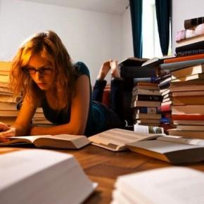 Devemos-estudar-quantas-horas-por-dia