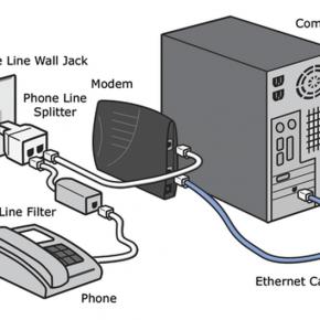 dsl-_-internet