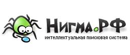 Nigma_ru