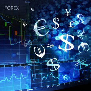 Forex_binaty_options_grandoption