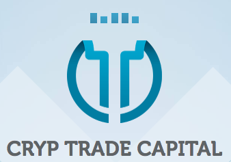 Cryp-Trade-Capital-Review