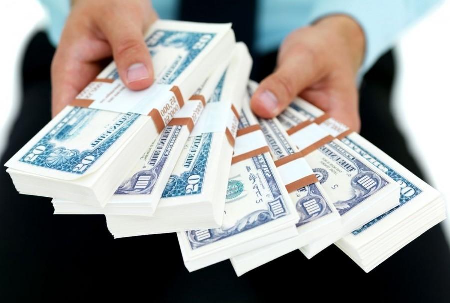 Получение банковского кредита – инструкция