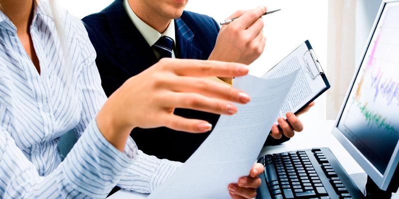 Как выбрать брокера бинарных опционов?