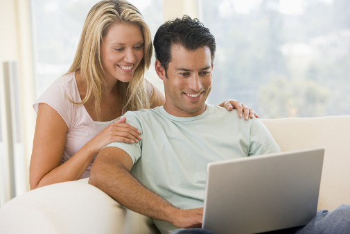 Signs of Online Cheating - LiveAbout