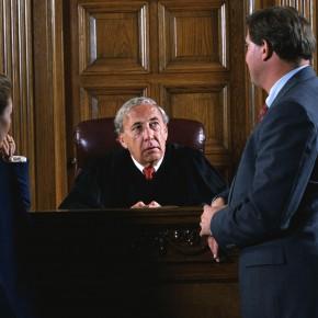 Специфика арбитражных споров