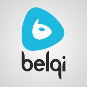 Электронные деньги belqi