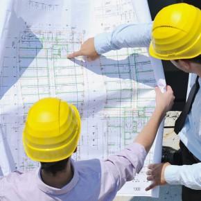 Идея для бизнеса: строительная экспертиза