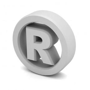 Регистрация логотипа и передача права на его использование