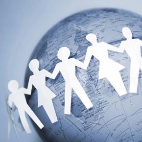 Проблемы философии образования в современном социуме