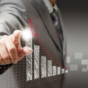 Финансовые условия брокерских форекс компаний