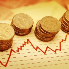 Финансовая стабильность при помощи Форекс