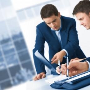CRM для розничной торговли: выбор решения, которое будет максимально отвечать потребностям бизнеса