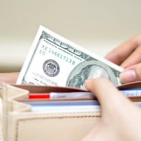 Как получить заем на карту без паспорта и справок?