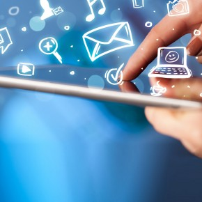 Бизнес-идеи и их продвижение в интернете