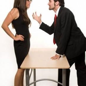 1-290x290 Психологические проблемы лидера в бизнесе