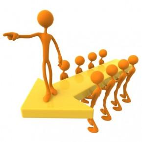 x_653c8a7e-290x290 Психологические проблемы лидера в бизнесе