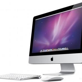 2-kompyuternaya-tehnika-apple-290x290 Компьютерная техника apple и ее особенности для бизнеса