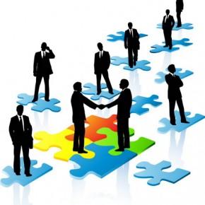 561653_n-290x290 О продукт-партнерстве в сетевых компаниях