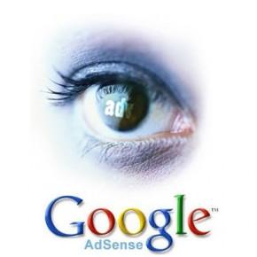 AdAdsense-290x290 Как поместить рекламу от Adsense на свой сайт и зарабатывать