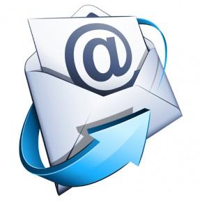 e-mail-290x290 Ответ на письмо партнера по бизнесу.