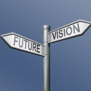 future-vision--290x290 Мое видение по поводу ведения своего МЛМ бизнеса