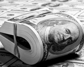 howtrade-290x230 Новости для Форекс трейдинга: дефицит текущего счета заслуживает внимания