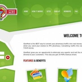 image.php_-290x290 Фарма-партнерка GlavMed: ее особенности и секреты заработка в сети