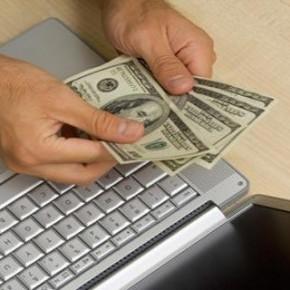 """money-internet-290x290 Манимейкерство в сети: После длительного отсутствия, я говорю вам """"Привет!"""""""