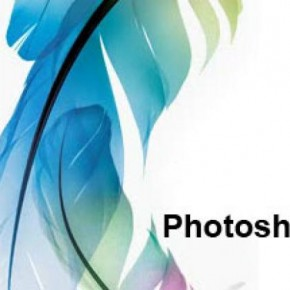 photoshop-cs4-et-flash-cs4-1220522240474-290x290 Зарабатываем в сети вместе с Photoshop