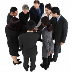 pravda_mlm8-290x290 Продолжаем разговор о МЛМ бизнесе