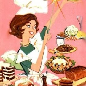 vintagecook-290x290 Бизнес идеи: Кулинарный портал с элементами социального сообщества