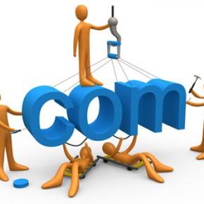 Создание-сайта11-290x290 Создание и продвижение сайтов в Интернете: несколько важных нюансов