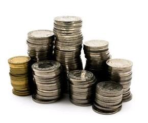 17-coins-290x240 Мотивация и признаки компанизации в бизнесе