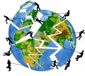 40043-300x261-290x261 Американский или мировой финансвовый кризис?