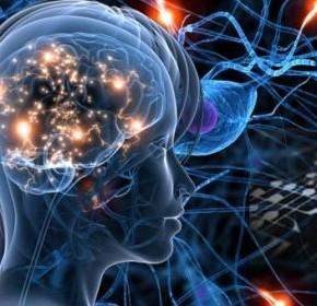 fast-thinking590-290x280 Психология успеха: изменяйте свое Мышление!