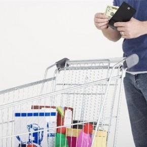 potrebiteli-290x290 Что такое потребитель и его важность для бизнеса
