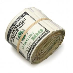 moneyroll1-290x290 Возвращаюсь к работе по заработку в интернете