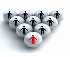 referals1-290x235 Секреты заработка в интернете: Партнеры и рефералы