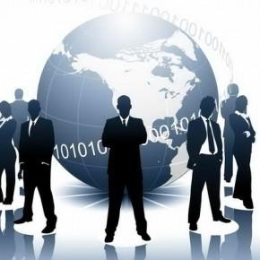 x_c0caae271-290x290 Кратко: Сетевой бизнес через Интернет.