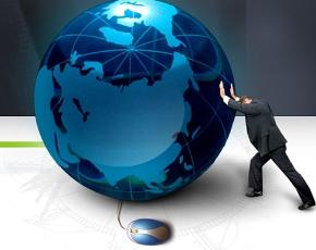 a72ad50c3ca40f396ea321927c627e1f Я и мой мир в бизнесе и маркетинге