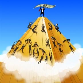 filexw98gd-290x290 Финансовые пирамиды растут как грибы
