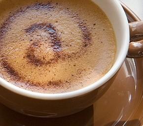 coffee3-290x255 Идеи для бизнеса: открываем интернет-кафе