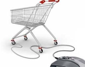 3-290x228 Выбираем скрипт магазина для продажи электронных товаров