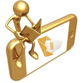 468255b05e2e-290x290 Прелести СМС-биллинга для бизнеса