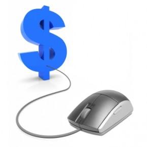 76444016_moneytomouseimg-290x290 Общее знакомство с сущностью PPC системами по заработку в сети