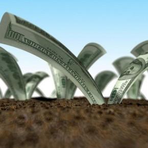 investment-290x290 Инвестирование в недвижимость в Интернет